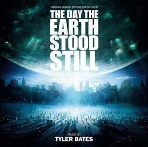 Le jour où Tyler Bates s'arrêtera n'est pas encore arrivé!
