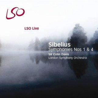cd-lso-sibelius-1