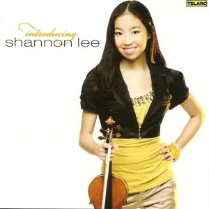cd_shannon_lee_telarc