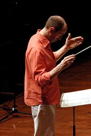 Philidor et Mozart sous la direction énergique d'Hervé Niquet