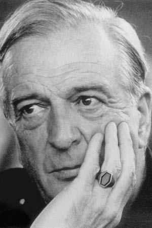 Joseph Rouleau: la vie est un opéra