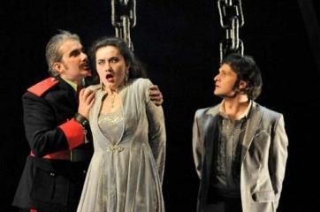 La revanche du théâtre sur l'opéra