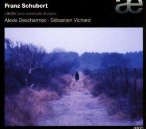 Quand les lieder de Schubert perdent leurs paroles