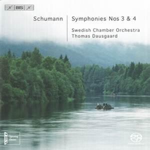 schumann0078