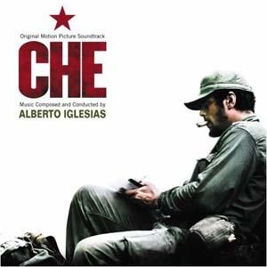 Alberto Iglesias fait la révolution