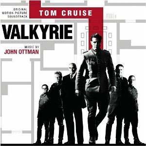 John Ottman conspire avec Brian Singer dans Valkyrie