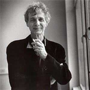 Philippe Boesmans, une musique adaptée au théâtre lyrique