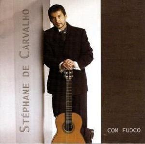 Sous le soleil de Carvalho