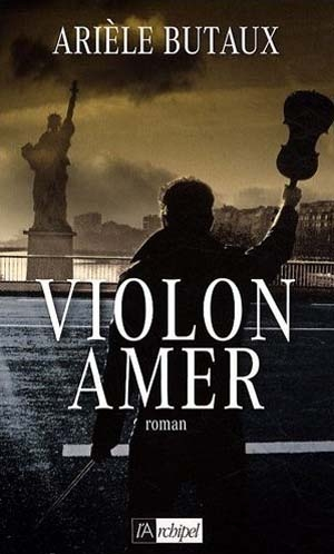 Violon Amer