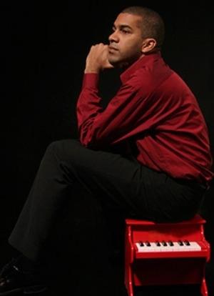 Grands Prix « Piano d'Orléans »