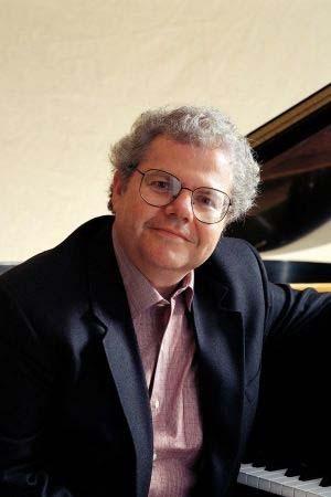 Majesté pianistique et vigueur orchestrale