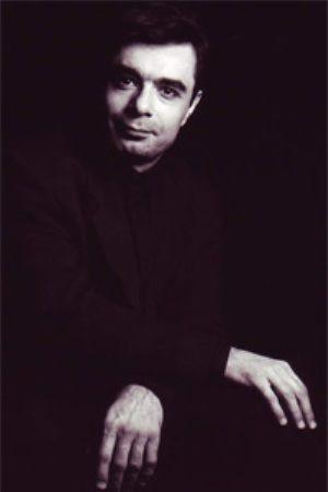 Gérard Gasparian