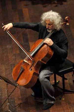 Les compositeurs français à l'honneur