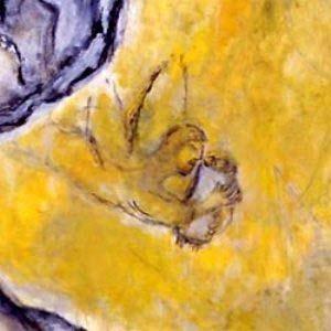 Une soirée de charme de plus chez Chagall