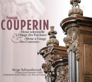 François Couperin revisité