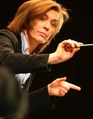 Brahms contre Wagner