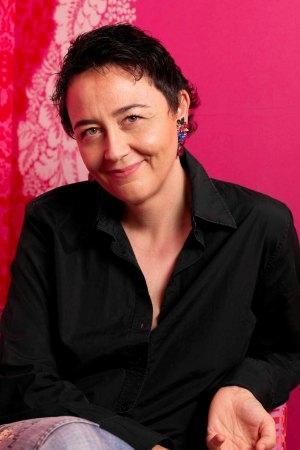 Concert exceptionnel avec Nathalie Stutzmann