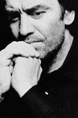 Prokofiev, Gergiev suite et fin