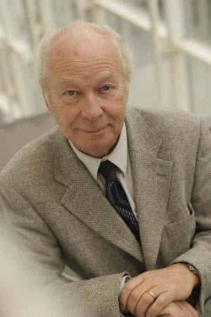 Aulis Sallinen, symphoniste d'aujourd'hui et de toujours