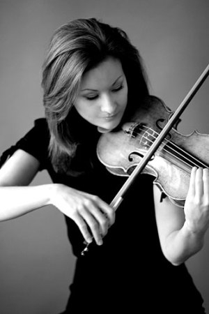 L'orchestre de l'opéra mis à l'honneur dans un répertoire symphonique