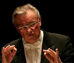 Brahms, Borodine… Bravissimo!