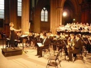 Dijon rend enfin hommage à Pierre-Louis Dietsch