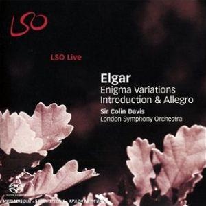 lso_elgar_davis1