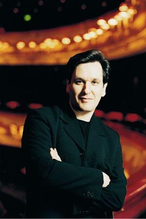 Verdi Gala: en Italie un événement unique