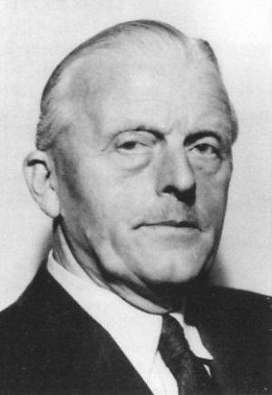 VII: Launy Grøndahl (1886-1960): un grand de la baguette danoise