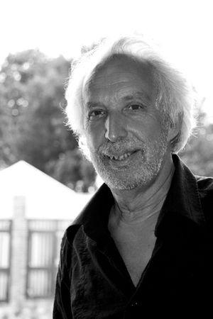 Jean-Bernard Meunier