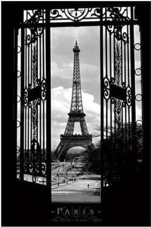 Créations parisiennes