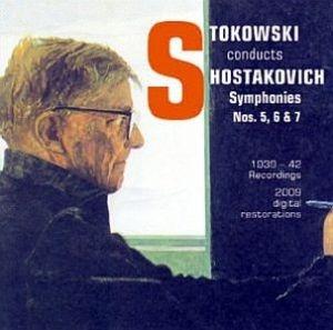 Leopold Stokowski et la musique de son temps
