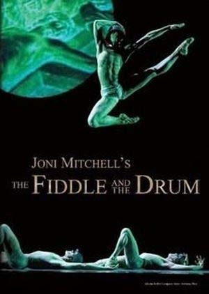 The Fiddle & The Drum