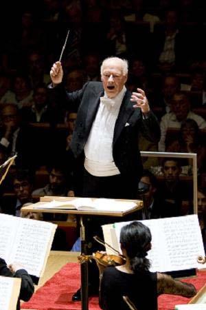 Deux soirées contrastées en compagnie du Chicago Symphony Orchestra