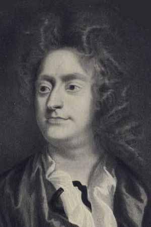 Elégant hommage à Purcell