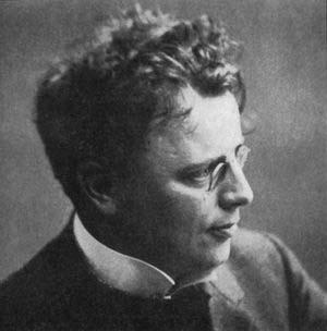 VIII: Ludolf Nielsen (1876-1939): Le dernier des romantiques danois