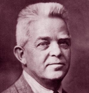 II. Chronologie de Carl Nielsen (1865-1931)