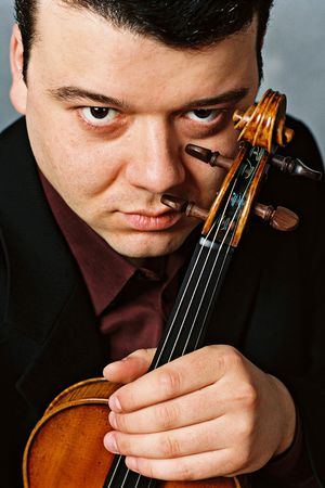 Piotr ilitch tchaikovski le lac des cygnes - 3 1