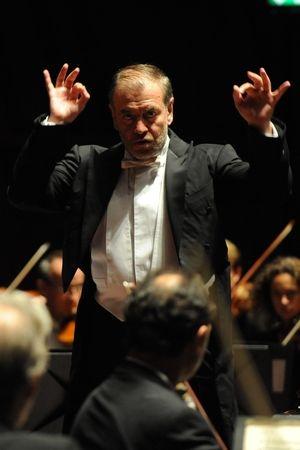 Beethoven & Chostakovitch