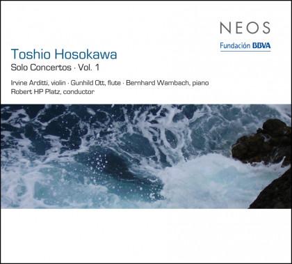 NEOS_10716_Hosokawa