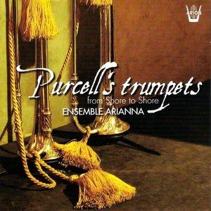 Les trompettes de Purcell: naturellement renommées