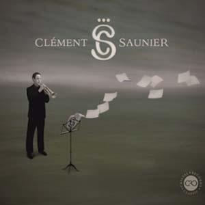 Clément Saunier: de la promesse à la déception