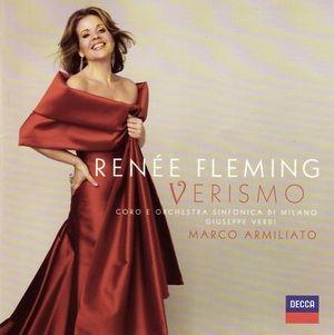 Renée Fleming, la plénitude du chant