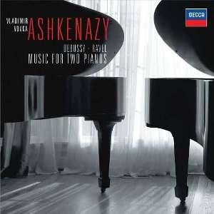 Retrouvailles familiales avec Debussy et Ravel
