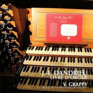 Un phénix de l'orgue galant sur un instrument retrouvé