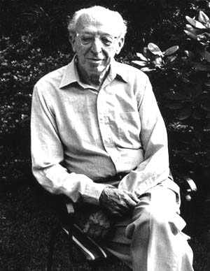 Aaron Copland (1900-1990): Fanfare for the Common Man