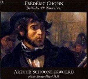 Chopin intelligible et historique… mais trop scolaire