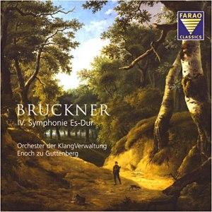 Bruckner en profondeur