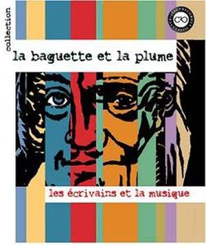 cristal_baguette_plume
