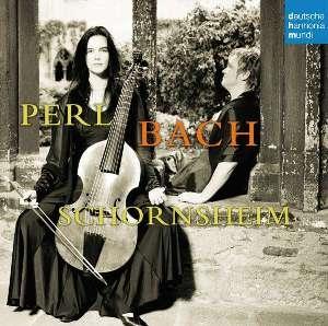 Quatre musiciens pour revisiter les sonates en trio de Bach